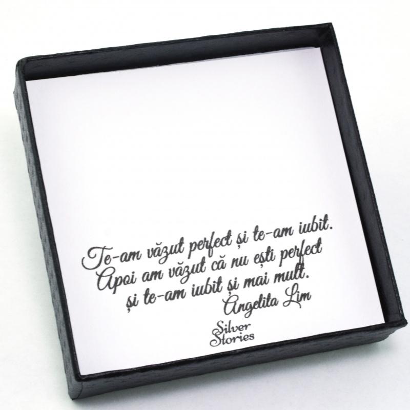 Cutie Perfect - O singura cutie pentru fiecare bijuterie